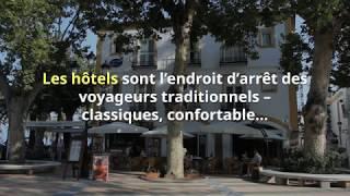 10 Stratégies Pour Trouver Une Réservation d'hôtels Pas Chers