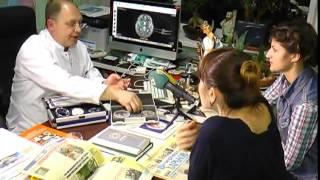 Детского нейрохирурга обвиняют в непрофессионализме(, 2014-11-09T01:18:20.000Z)