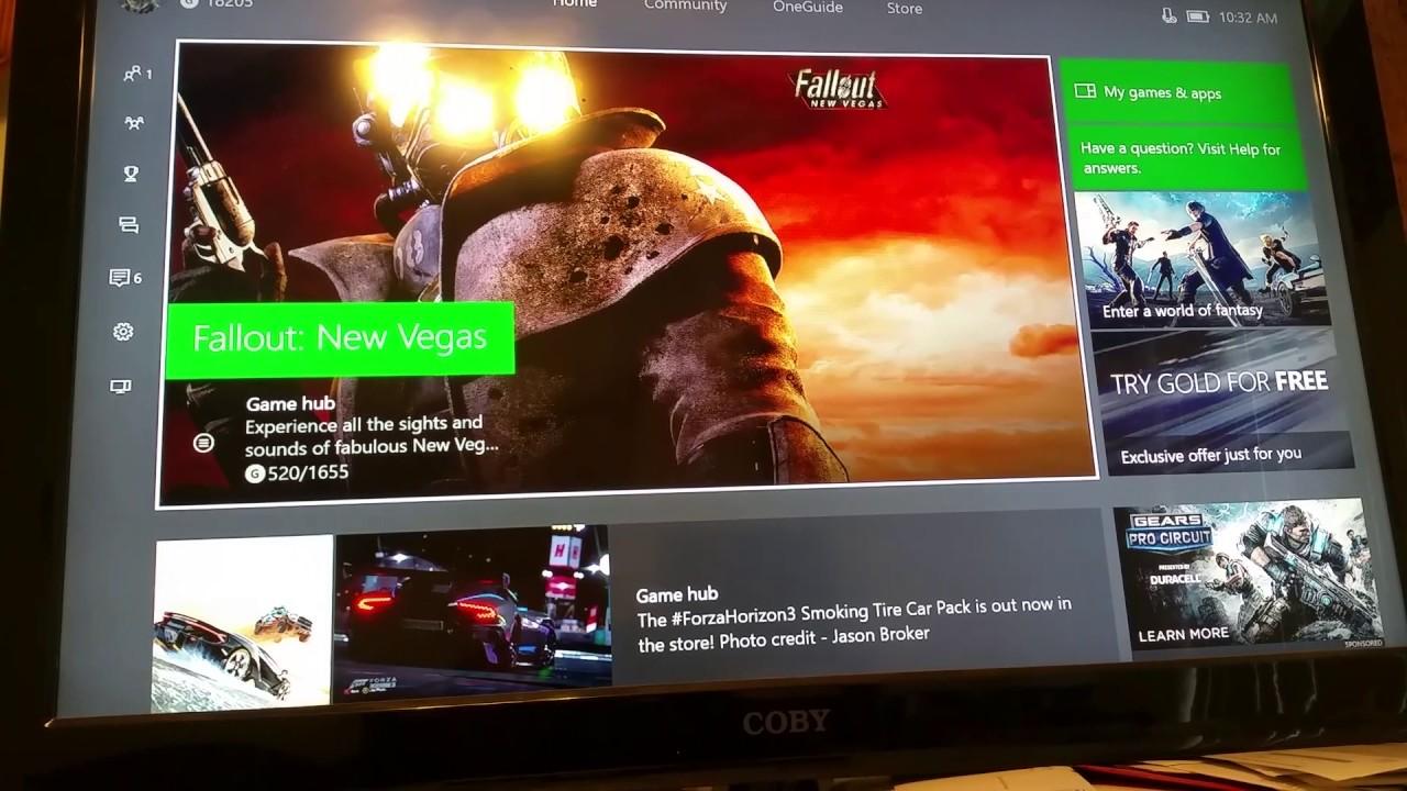 Fallout new vegas ultimate edi (xbox 360 bethesda softworks.