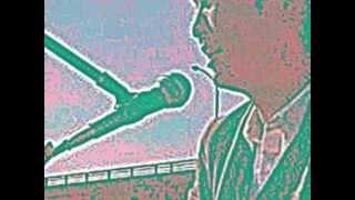 サイケ&フォークロックバンド・『秘密のミーニーズ』です。 60~70...