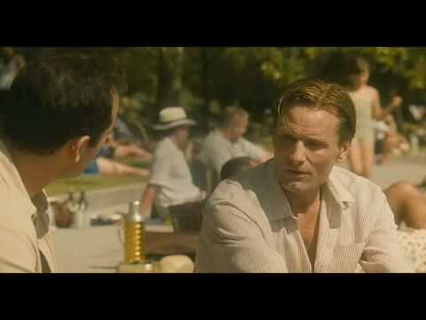Good (2008) Movie Trailer