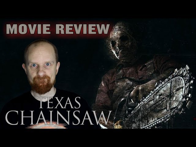 Texas Chainsaw 3D (2013) movie review