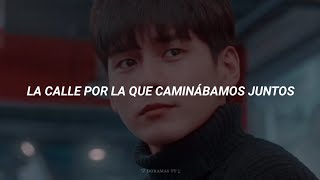 Download Ha SungWoon - Serendipity [Sub. Español] More Than Friends OST Part 1