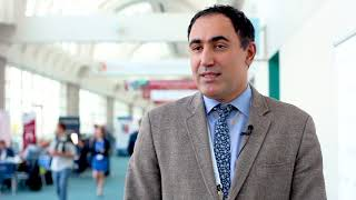 Bretuximab vedotin plus re-induction chemotherapy for CD30+ R/R AML