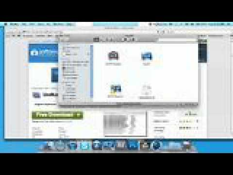 How to Get EyeTV for Free (Mac)