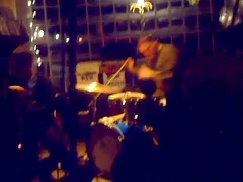 23 Ensemble @ John Doe Jr Records Greenfield MA 1/23/15