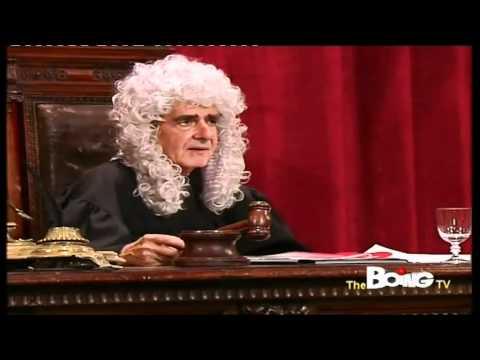 Ninì - Episodio 123 (Intero) (BOING)