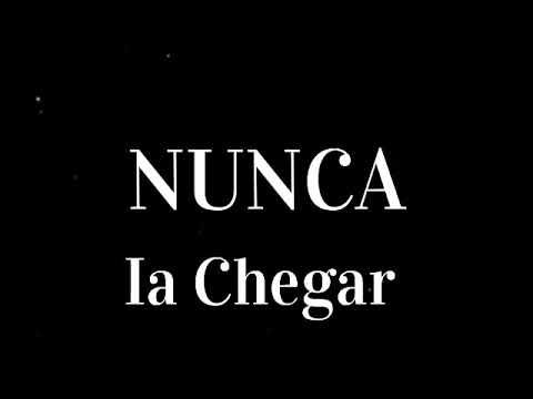 Projota Muleque De Vila Pra Coloca Nos Status Whatsapp Youtube