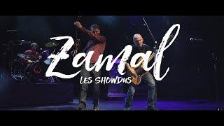LES SHOWDUS - Zamal (Ousanousava Cover)