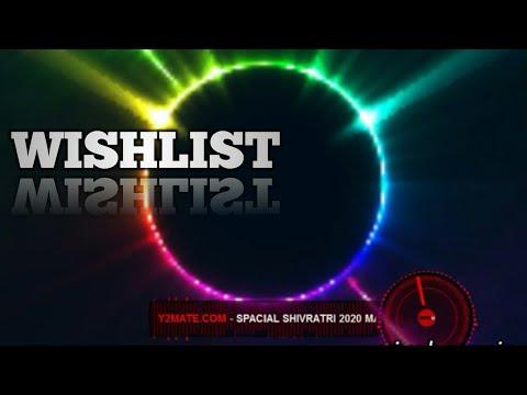 dino-james-–-wishlist-feat-kaprila-|-official-music-video