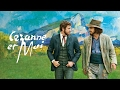 Cézanne Et Moi - Official Trailer