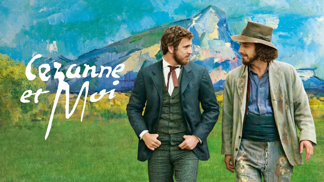 強   [Cezanne et Moi (2016);塞尚與左拉] 好喜歡喔www https://i0.wp.com/i.ytimg.com/vi/HNYVwvUvAj0/maxresdefault.jpg - #m9p0tx - Plurk