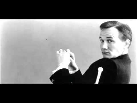 Roger miller thats the way i feel youtube roger miller thats the way i feel stopboris Images