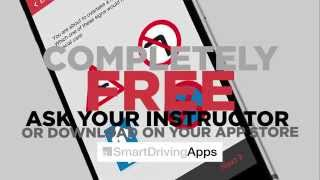 FREE Theory & Hazard App