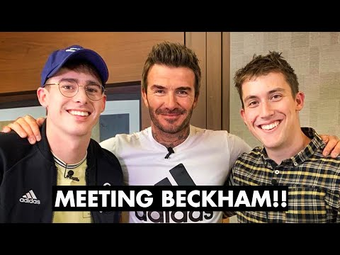 how-we-filmed-with-david-beckham-😱