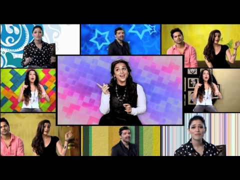 Bollywood Celebrates World Music Day With Music Dil Mein
