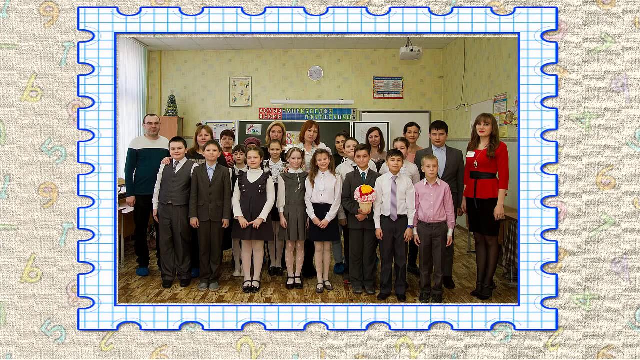 фото школа 64 рязань