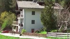 Apartment Osttirol - Osttirol Ferienwohnungen - Matrei in Osttirol - Appartements Martha