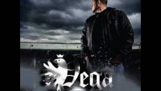 Vega feat Kool Savas (Ercandize,Moe Mitchell)-Abturn (2009 Lieber bleib ich broke)