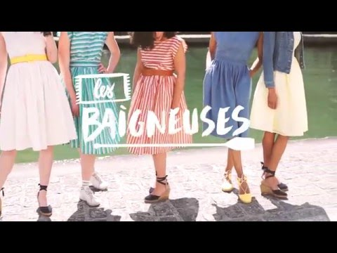Lemonade DateLes The My BaigneusesMake Save 8OvmnwN0