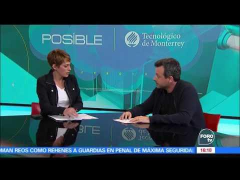 ¿Qué se necesita para que exista un Silicon Valley a la mexicana? - Fractal Posible