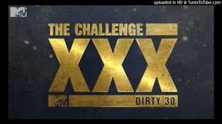 Knuckles MTV Challenge Dirty XXX Recap Episode 11