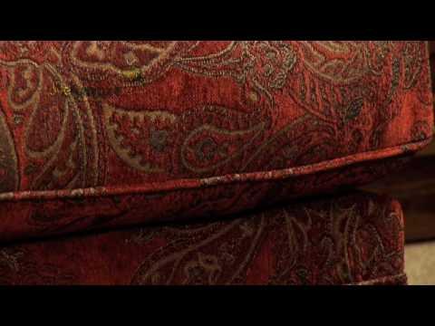 Burlington Fabric Sofa From Furniture Link Www Lovefurniture Ie