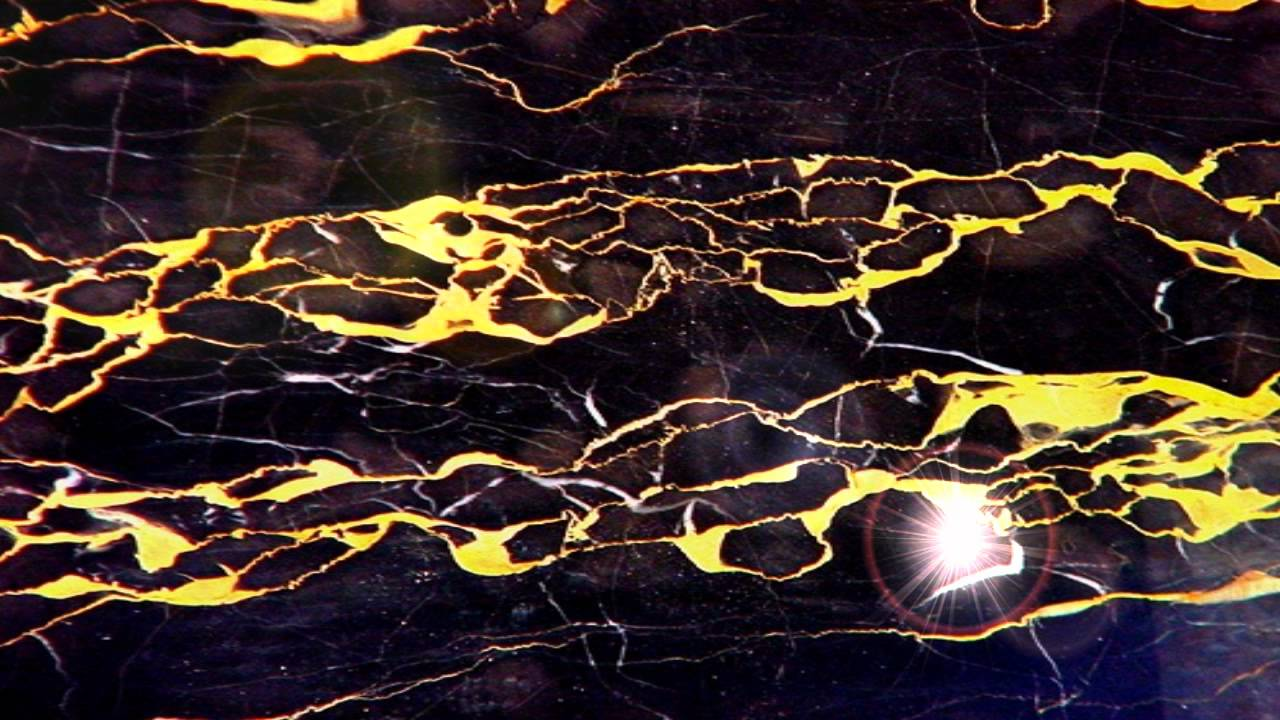 Clams casino instrumentals 2 free download