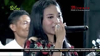 Edan Turun    By NIRWANA    Orkes Kota Jambi