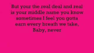 Download Shakira-Animal City+lyrics MP3 song and Music Video