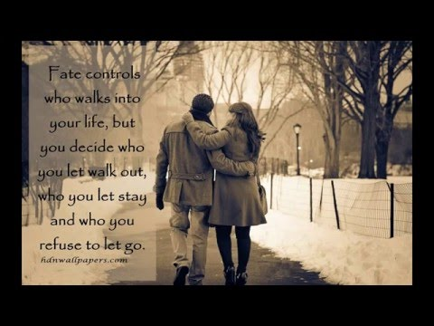 Love Quotes and Sayings [ PICTURES ]