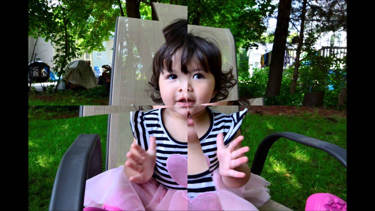 Download HENG VAN MORK FAMILY ,JUNE TO JULY 2015