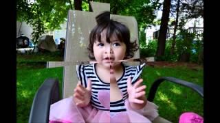 HENG VAN MORK FAMILY ,JUNE TO JULY 2015