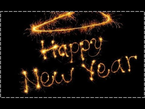 Happy New Year 2018 best song MP3 song by Annu Dubey,,,,,,,,,, Siya Cyber Park