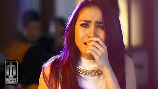 Download Geisha - Kamu Jahat (Official Music Video)