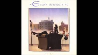 "Evelyn ""Champagne"" King - Kisses Don"