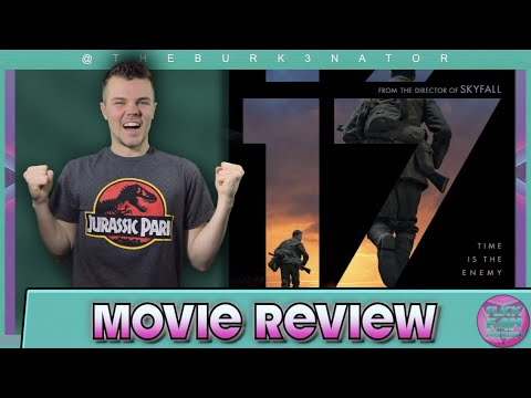 1917---movie-review-|-a-war-epic