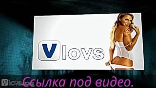 Лучший сайт секс знакомств! Бесплатно! Casual Club