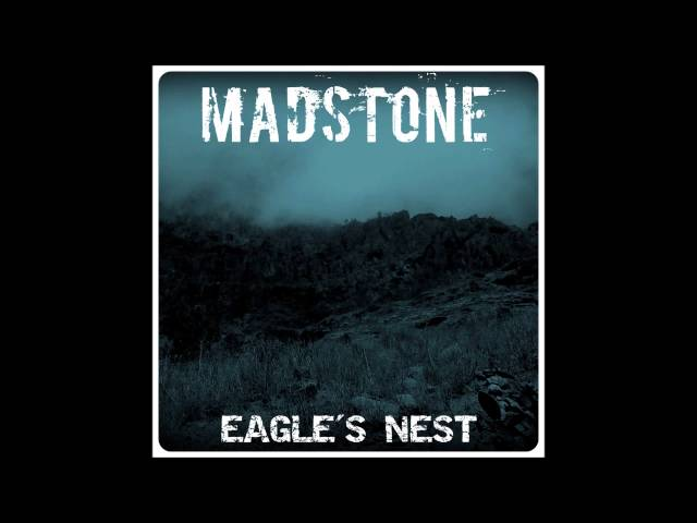 Eagle´s Nest