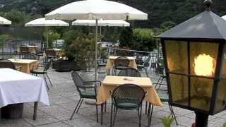 Camping Gamp Südtirol