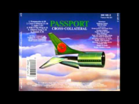 PASSPORT Cross-Collateral FUul  [Original Recording Remastered].avi