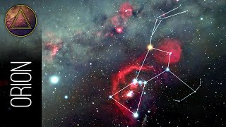Space Music  Orions Whisper 432Hz Music for Cosmic Meditation.mp3