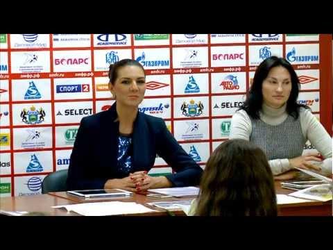видео: венский бал