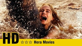 Phim Chiếu Rạp Mới Nhất - THẢM HỌA SÓNG THẦN 2 - Phim Kinh Dị Hồi Hộp Nhất Thế Giới