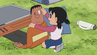 Doraemon-Ieri,oggi,domani (2019)