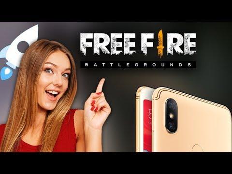 free-fire-no-xiaomi-redmi-s2-otimizador-de-jogos-full-hd