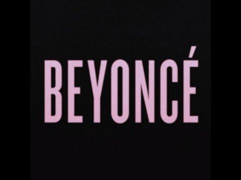 Beyoncé - Beyoncé Full Deluxe Edition New Album 2013 *Review