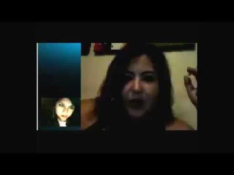 parte 1 Myrtale Jacinto