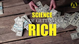 The Science of Getting Rich - FULL AUDIOBOOK with Subtitles