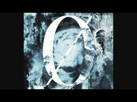 Underoath - Illuminator (Drums & Keys)